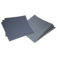 Abrasive Sheets - Wet or Dry 3M - Various Grits