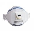 Particulate Respirator - Flat Folding - Rated N95
