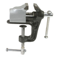 Bench Vise Clamp 1-1/4""