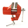 "Jewelers Bench Vise Clamp - 2.13"" Jaws"