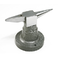 Double Horn Anvil - Small