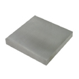 "Steel Bench Block 4"" Square"