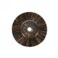 Brushes - Unmounted Wheel - 1