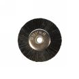 Brushes - Unmounted Wheel - 3/4
