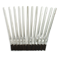 Utility/Fluxbrush - Pack of 12