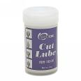 Cut Lube - Lubrication for most cutting applications.