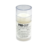 Pro-Cut - Lubrication for most cutting applications