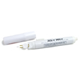 Wax Pen - Speedy Wax Pen w/ AA batteries