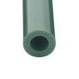 "Ferris Wax, File-A-Wax Ring Tube, Center Hole, Green, 1-1/16"" Diameter"