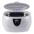 Gemoro Sparkle Spa - Personal Ultrasonic Jewelry Cleaner - 600ml