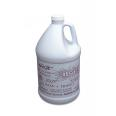 Ultrasonic Cleaner - Magic Luster - 1 Gallon