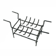 Wire Ring Rack for Ultrasonic Cleaner