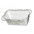 Basket for  Fabulustre Ultrasonic Cleaner 1.5 Pint