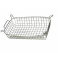 Basket for  Fabulustre Ultrasonic Cleaner 2 Quart