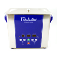 Fabulustre Ultrasonic Cleaner 4 Quart