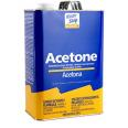 Acetone - Klean Strip -  Avail. in 1 Quart or 1 Gallon