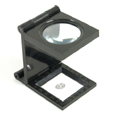 Magnifier 5x Stand Alone