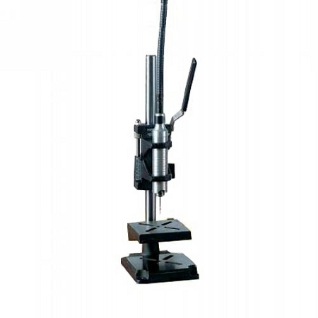Home gt jewelry tools equipment amp supplies gt foredom gt foredom drill
