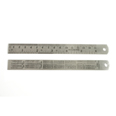 Stainless Steel Flexible Ruler