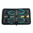 Beading Tool Kit Plier Set
