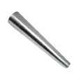 Bracelet Mandrel Round Tapered