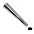 Bracelet Mandrel - Oval