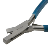 Solder Cutting Pliers