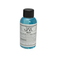 JAX Black for Copper/Brass- Jewelry Patina Antique Finish 2oz
