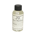 JAX Black Jewelry Antique Patina for Silver Gold 2oz