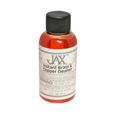 JAX Cleaner for Brass and Copper - Instant Cleaner 2oz