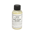 JAX Cleaner/Polisher for Silver - Instant Cleaner 2oz