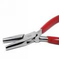 Ring Bending Pliers