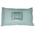 Plastic Tumbling Pellets - 1 lb Bag