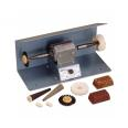 Polishing Set - Junior w/Accessories
