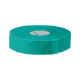 Finger Pro Safety Tape - 3/4