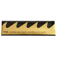 Saw Blades - Pike® Gold - Swiss Made