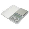 Digitial Pocket Scale