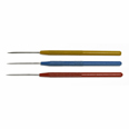 Soldering Picks Titanium 3-Pack