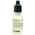 Platinum Testing Acid Solution 0.5 oz.