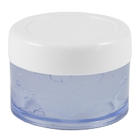 Silicon Grease for Watches,10 Gram Jar