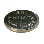 #391(SR1120W) Renata Mercury Free Watch Batteries