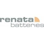 #387S  Renata Watch Batteries