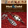 Hot and Cold Jewelry Connections by Kieu Pham Gray