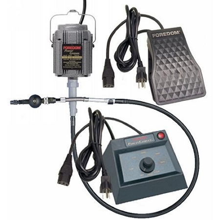Home gt jewelry tools equipment amp supplies gt flex shaft amp handpieces