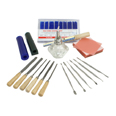 Wax Carving Kit