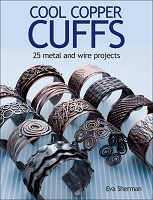 Cool Copper Cuffs