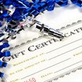 Gift Certificate for Jewelry Making Supplies