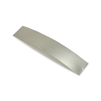 Solder - Silver - Easy, Medium, Hard - 5 dwt