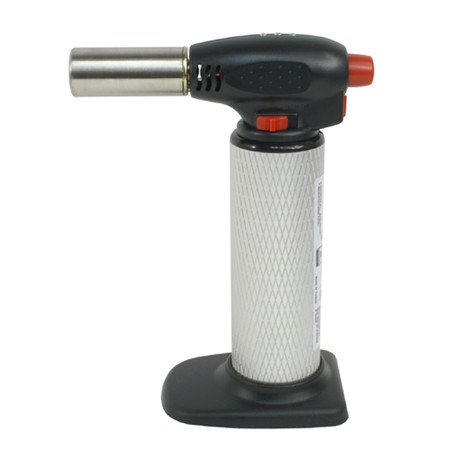 SFC Tools Mighty Torch - Handheld Butane Torch