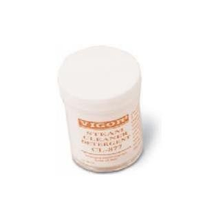 Steam Cleaner Detergent - VIGOR